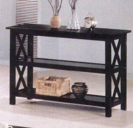 coaster-muebles-briarcliff-sofa-mesa-capuchino-5910