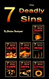 #3: The 7 Deadly Sins: Understanding and Repenting from the 7 Worst Vices