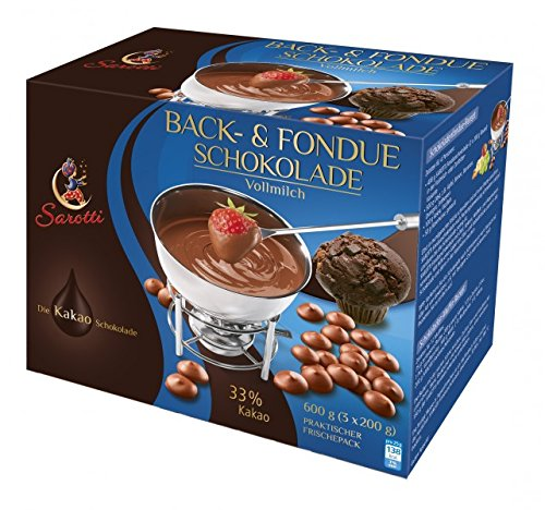 sarotti-fondue-schokolade-vollmilch-600-g