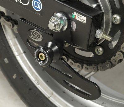 Pions De Bras Oscillant Pour Honda Cbr250R '11