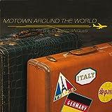 Edizione Limitata Musica Motown