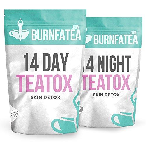 burnfatea-14-day-teatox-skin-detox-healthy-clear-skin-weight-loss-tea-nourish-problem-skin-detox-tea