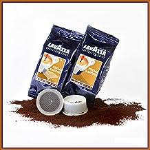 300 Capsule Espresso Point Crema e