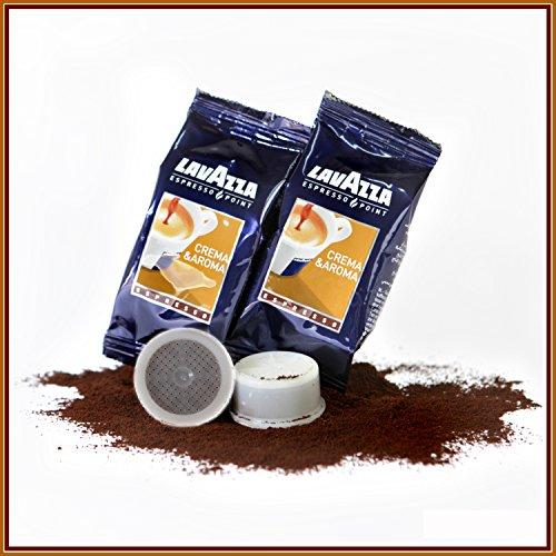 200-capsule-espresso-point-crema-e-aroma