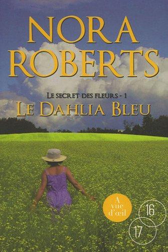 """<a href=""""/node/9479"""">Le dahlia bleu</a>"""