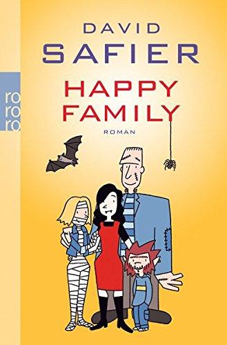 Preisvergleich Produktbild Happy Family