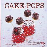 Cake pops Mini-gourmand