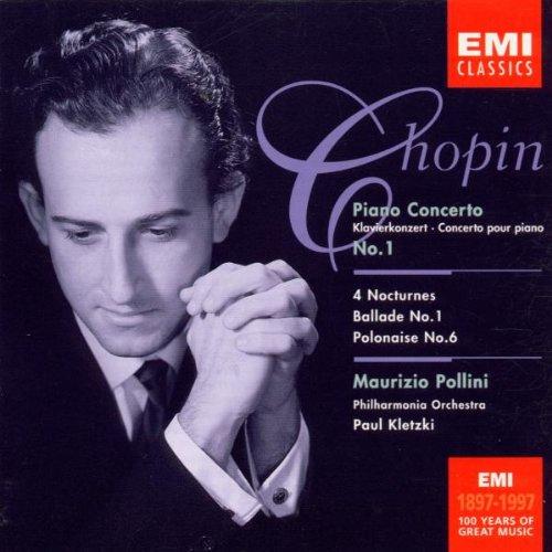 Centenary Best Sellers - Klavierwerke (Chopin)