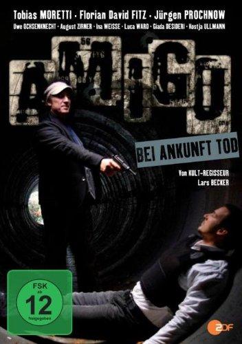 amigo-bei-ankunft-tod-edizione-germania