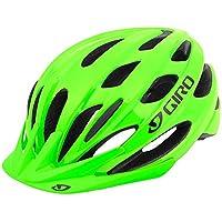 Giro Revel Fahrradhelm - lime
