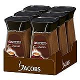 Jacobs Espresso