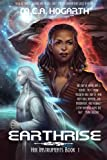 Earthrise (Her Instruments Book 1) by M.C.A. Hogarth