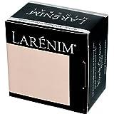 Knockout Blush Larenim Mineral Makeup 3 g Powder