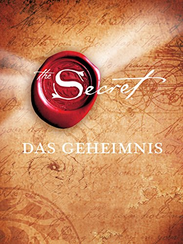 das-geheimnis-the-secret-ov
