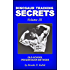 Dinosaur Training Secrets: Volume III: HOW TO USE OLD-SCHOOL PROGRESSION METHODS FOR FAST AND STEADY GAINS IN STRENGTH, MUSCLE AND POWER