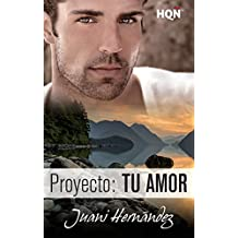 Proyecto: tu amor (HQÑ)