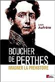 Yann Potin Histoire