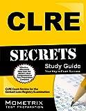 Secrets of the CDA Exam Study Guide: DANB Test Review for the Certified Dental Assistant Examination by DANB Exam Secrets Test Prep Team (2013-02-14)