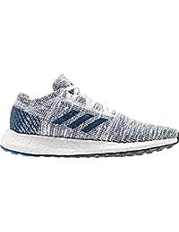 cf0ba68a4fd03 Amazon.es  adidas pureboost - Zapatos para mujer   Zapatos  Zapatos ...