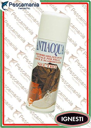 impermeabilisant-antiacqua-daim-tissus-neutre-en-cuir-lisse-aerosol-200-ml