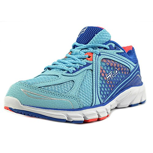 fila-threshold-3-mujer-us-85-azul-zapatillas