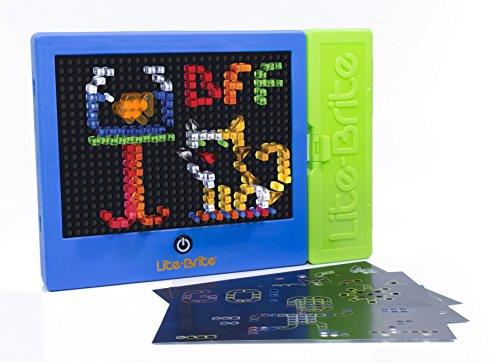 basic-fun-lite-brite-magic-screen-multi-colored
