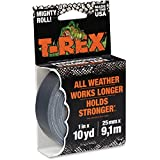 Ferociously Strong Tape 25mm x 9.1m Handy Pack
