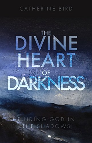 Ebooks The Divine Heart of Darkness: Finding God in the Shadows Descargar PDF