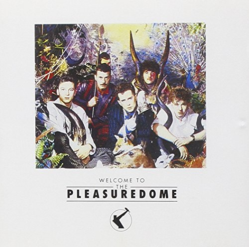 Welcome-To-The-Pleasure-Dome