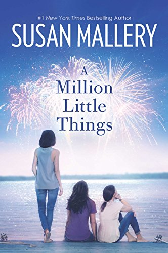 a-million-little-things-mills-boon-mb