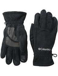 Columbia Handschuhe M Thermarator Gloves - Guantes de esquí