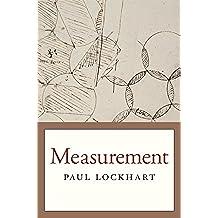 Lockhart, P: Measurement