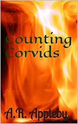Counting Corvids