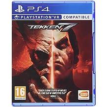 Amazon Es Ps4 Desde 16 Anos Juegos Playstation 4 Videojuegos