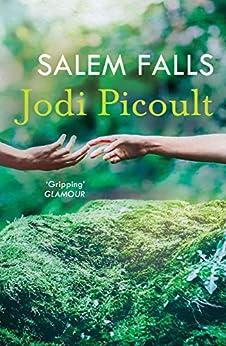 Salem Falls by [Picoult, Jodi]