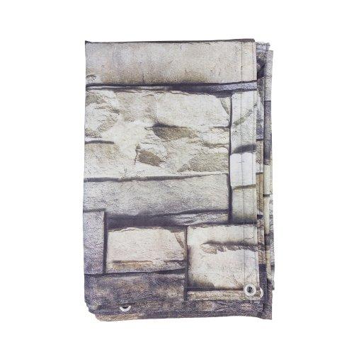 jarolift-copertura-per-balcone-idrorepellente-telo-di-rivestimento-e-protezione-per-balcone-500-x-90