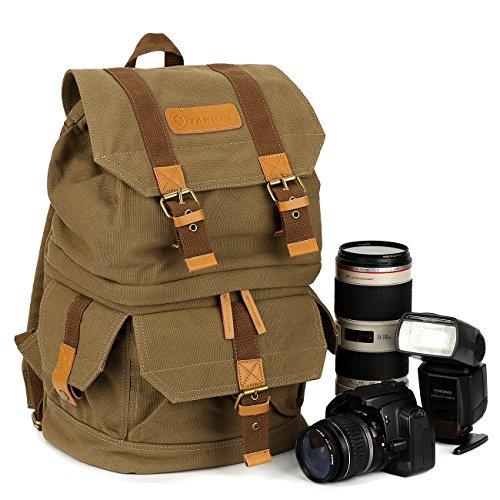 Tarion M-01 Kamerarucksack