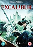 Excalibur [UK Import] -