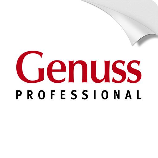 Genuss Professional ()
