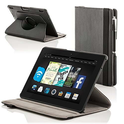 forefront-casesr-amazon-kindle-fire-hdx-7-funda-carcasa-stand-smart-case-cover-protectora-plegable-d