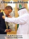 Obama and Islam
