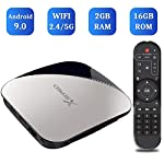 Android-90-TV-Box-TUREWELL-X88-Pro-Android-Box-RK3318-Quad-Core-2Go-RAM-16Go-ROM-Support-Dual-WiFi-24GHz5GHz-3D-4K-H265-Smart-TV-Box