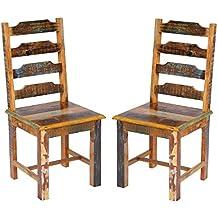 Main Möbel altholz Suchergebnis fürstuhl auf jGLMVqzSUp