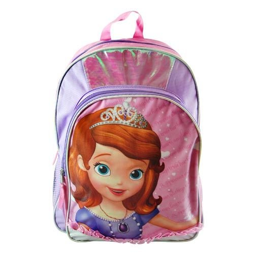 disney-sofia-16-backpack