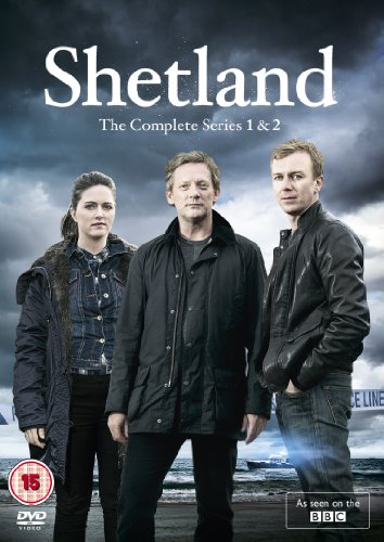 shetland-the-comple-series-1-2-2-dvds-uk-import