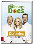 Die Ernährungs-Docs - Diabetes (Amazon.de)