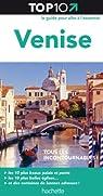 Top 10 Venise par Guide Top 10