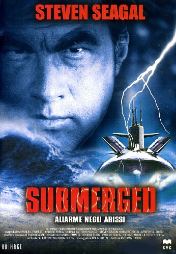 submerged-allarme-negli-abissi-import-anglais