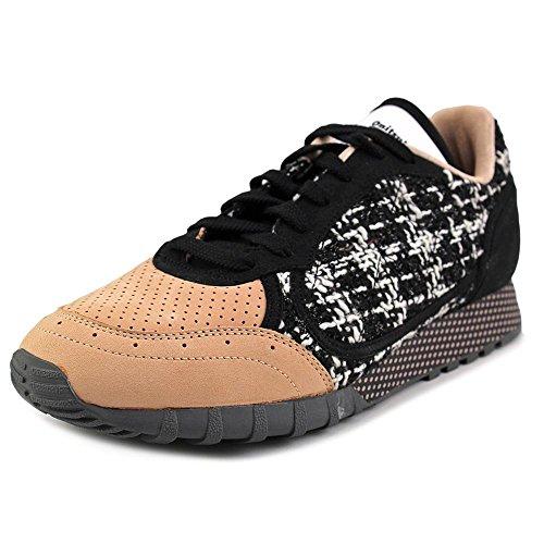 giani-bernini-pippie-women-us-7-black-knee-high-boot