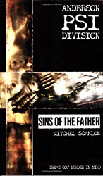 Sins of the Father (Anderson PSI Division)